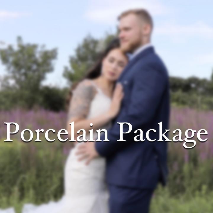 Porcelain Package Pic.jpg