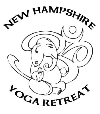 NH-Yoga-Retreat-352x400-1.png