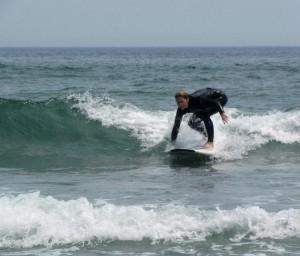 KK - Surf