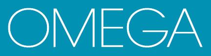 omega_logo_teal_72dpi.jpg