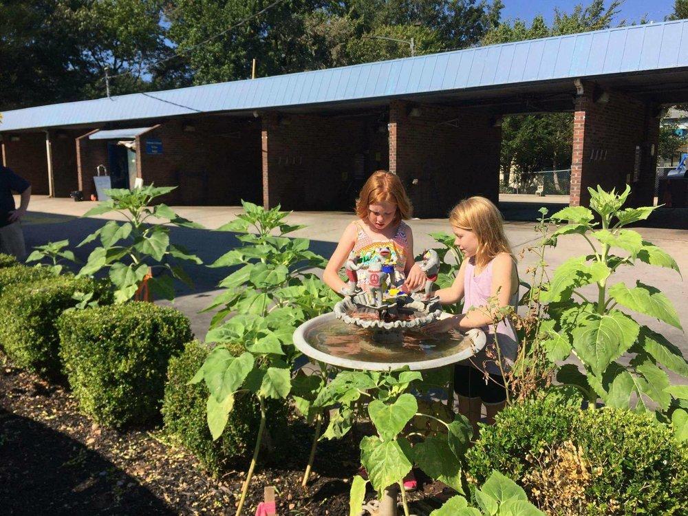 Garden Kirkworod Carwash.jpg