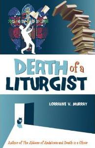 Death of a Liturgist.jpg