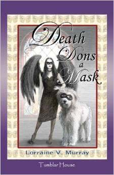 death_dons_a_mask.jpg