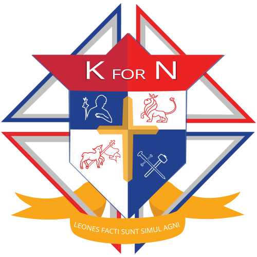 K4N-Latin-Blue-RGB-500px.jpg