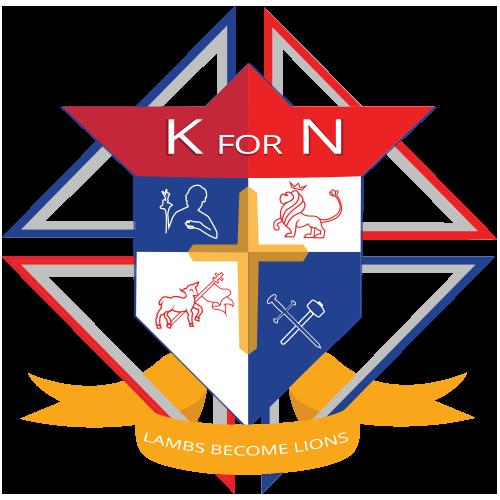 K4N-English-Blue-RGB-500px.png
