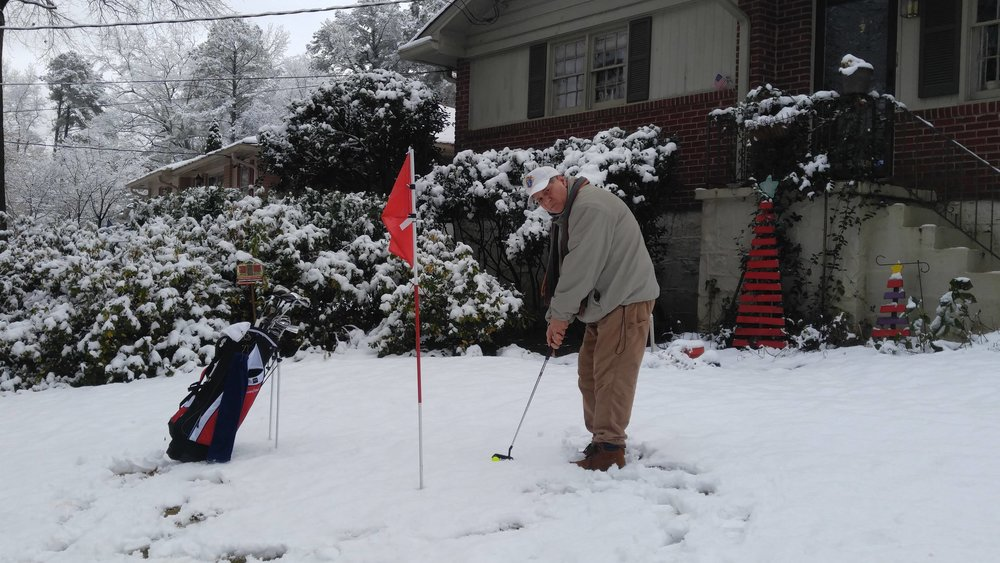 Winter Putting Joel Photo.jpg