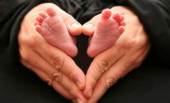 Heart Feet.jpg