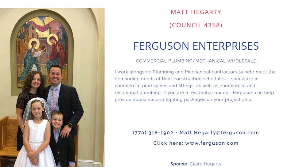 Ferguson architecture.jpg