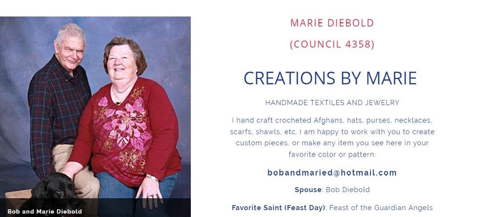 Marie Crochet.jpg