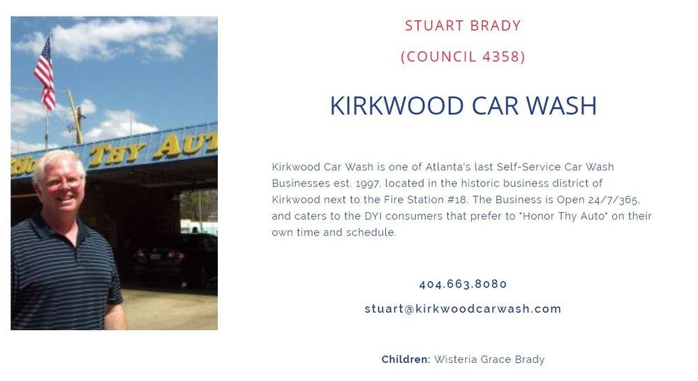 Stuart Brady Carwash.jpg