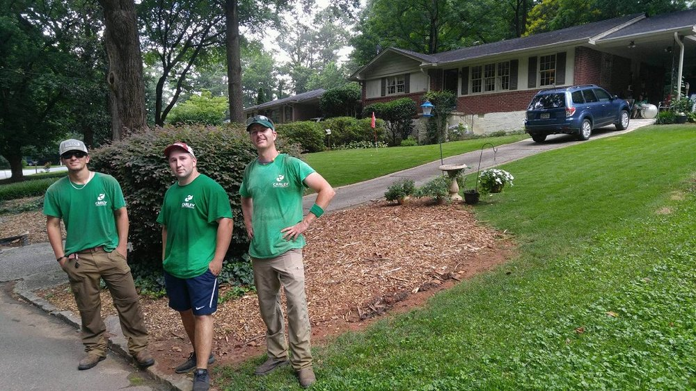 Carley Landscaping 082018 or.jpg