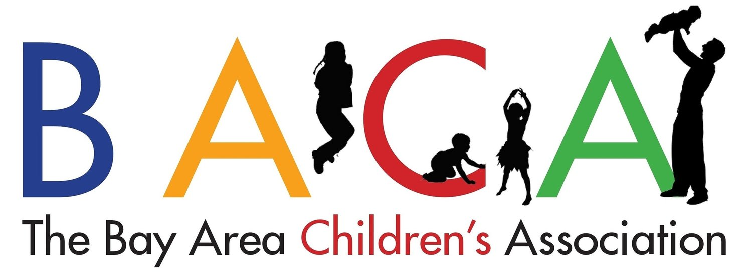 Bay Area Children's Association