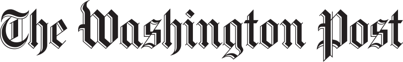 logo_thewashingtonpost.png
