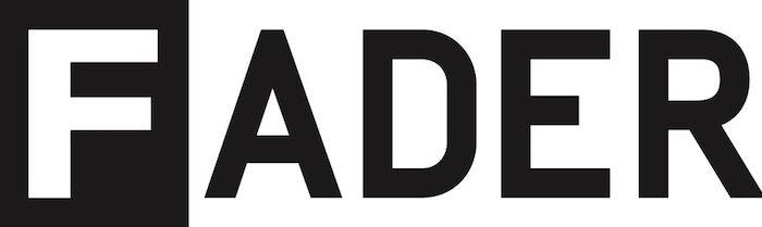 Logo_Fader.jpg