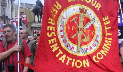 LRC banner.jpg