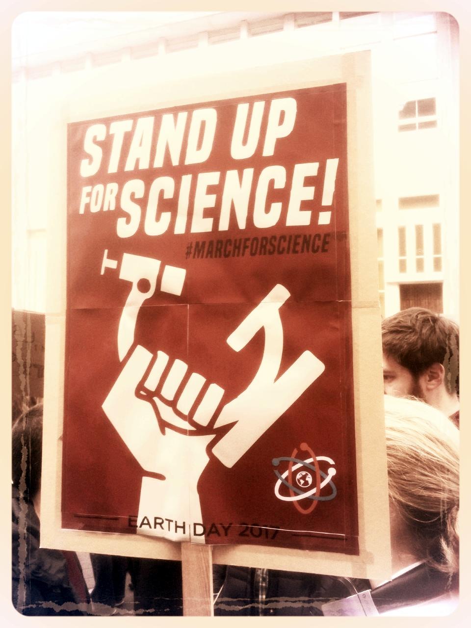 standupforscience.jpg