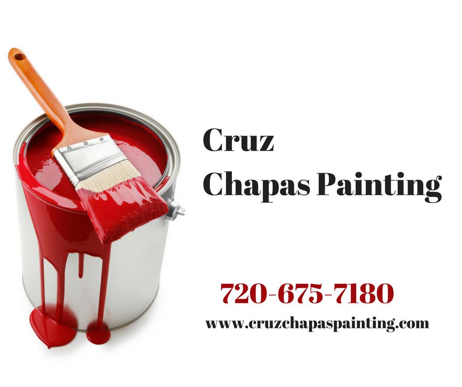 Final Chapas Logo 11-20-17.png