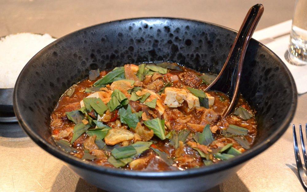 Kaliwa_DC_panang_curry.JPG