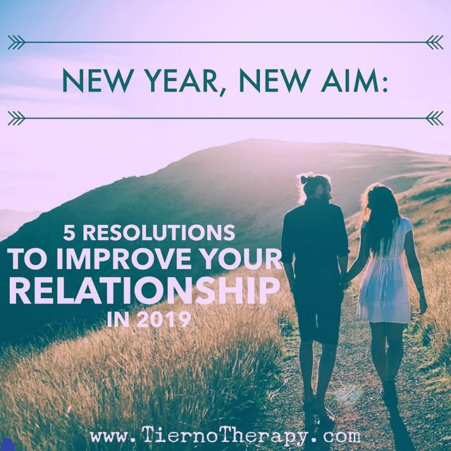 The clock is ticking on 2018...time to start gearing up for a great year ahead. Perhaps a #relationship renovation is in order? Or at least a reminder of some of the best ways to keep the #love alive in 2019? Click the link in my bio to read my latest blog for some simple ways to improve your relationship in the #newyear. ・・・ #newyearnewyou #2019 #newyearsresolution  #relationshipgoals #marriage #married #marriedlife #marriagegoals #marriageequality #marriageadvice #marriagecounseling #dating #datingadvice #datingcoach #datingsucks #divorce #relationships #relationshipadvice  #datingover40  #therapy #psychotherapy #louisvilleco #louisvillecolorado #boulder #bouldercolorado #bouldercounty