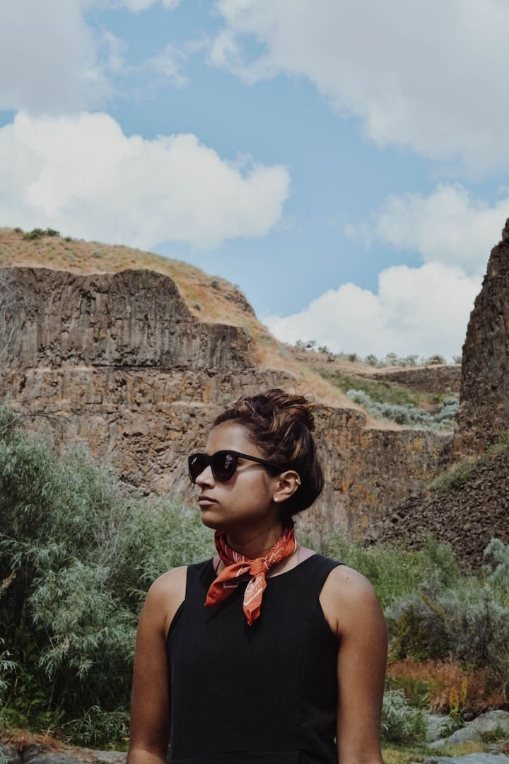 South+Asian+woman+with+anxiety+hiking+in+a+canyon.jpg