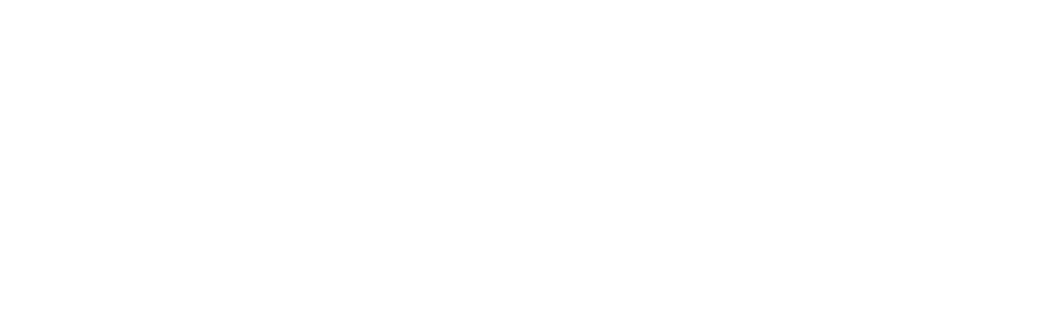 State Auto CAREs