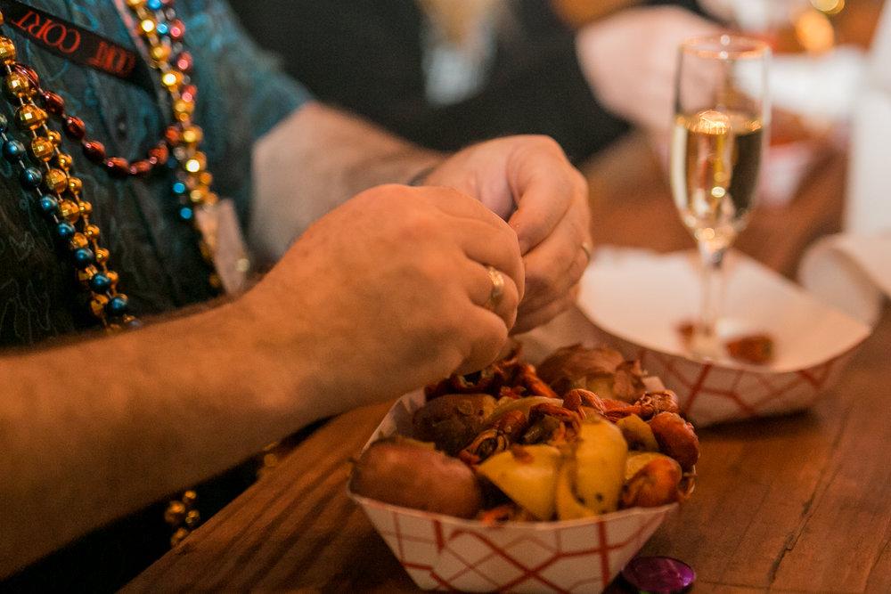NACE New Orleans Tasty Bites 1-28-18-131.jpg