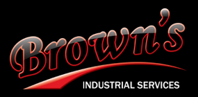 browns_industrial_logo.png