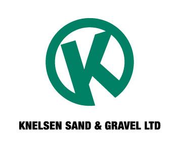 Knelsen-Sand-_amp_-Gravel-logo__1_.jpg