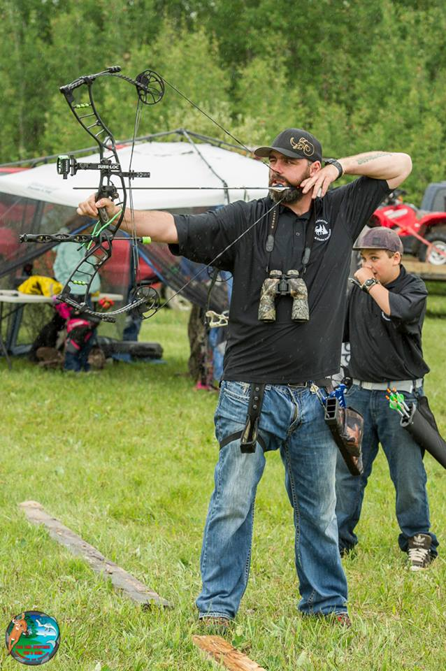 Archery Shoot 2015.jpg