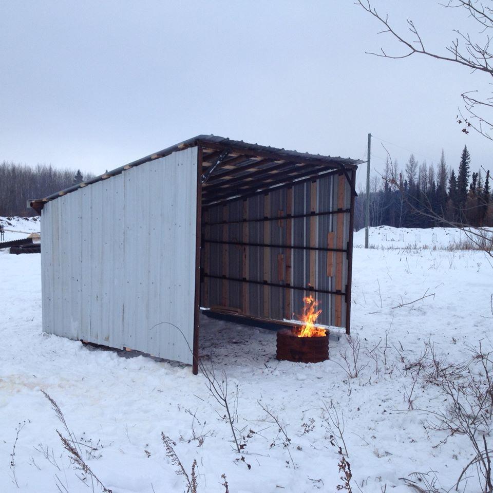 Warm up shack.jpg
