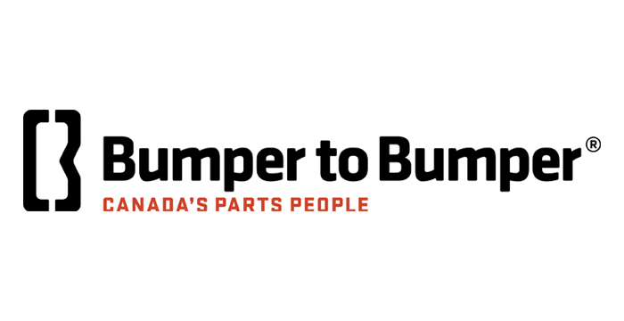 Bumper-to-Bumper-New-Logo.png