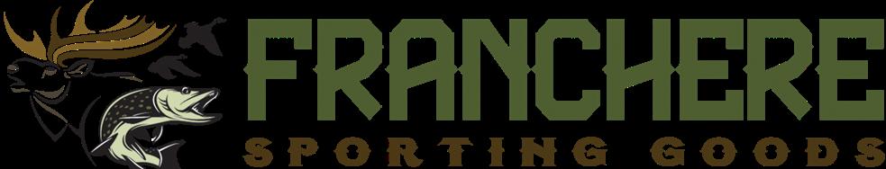 franchere logo.png