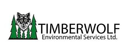 timberwolf logo.jpg