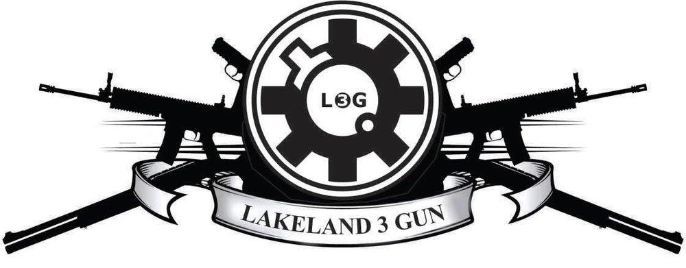 Lakeland 3 Gun Cold Lake Fish And Game