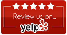 yelp-review-button-copy.png