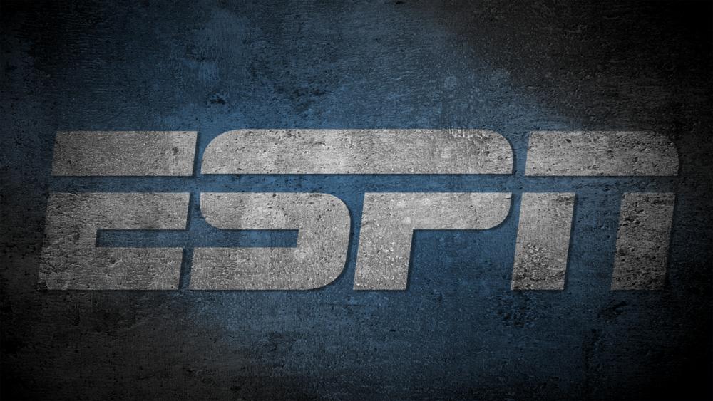 ESPN2Artboard 1.png