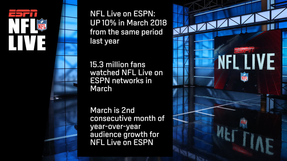 NFL Live.jpg