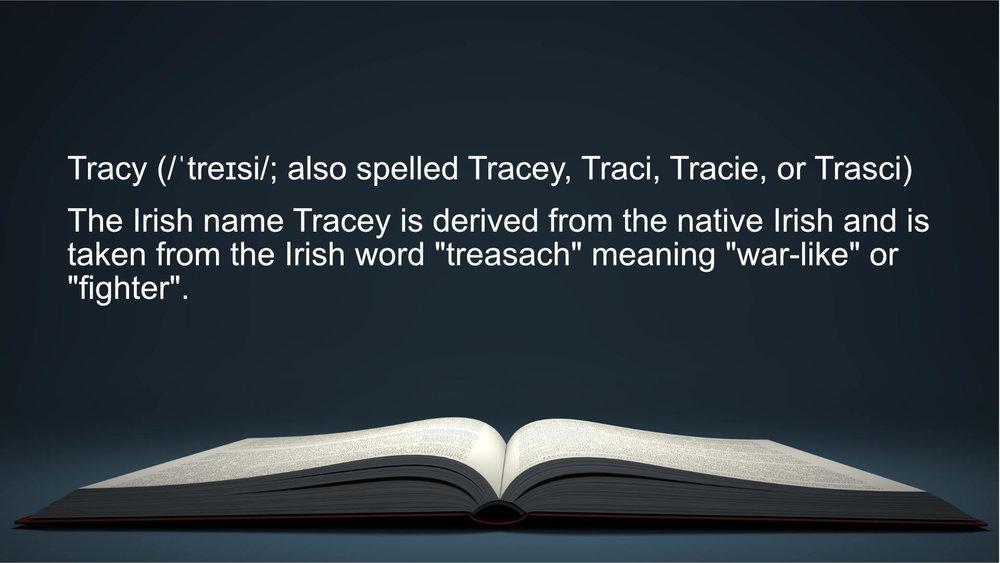 TraceyPass.jpg