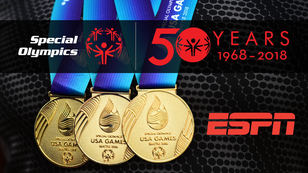 Special Olympics Cover.jpg