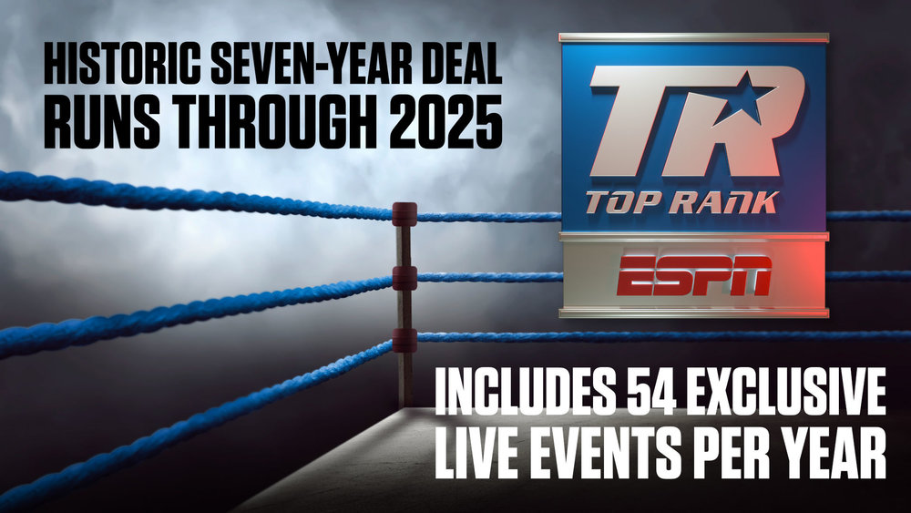 Top Rank Boxing New Deal 2018 Ardi d.jpg