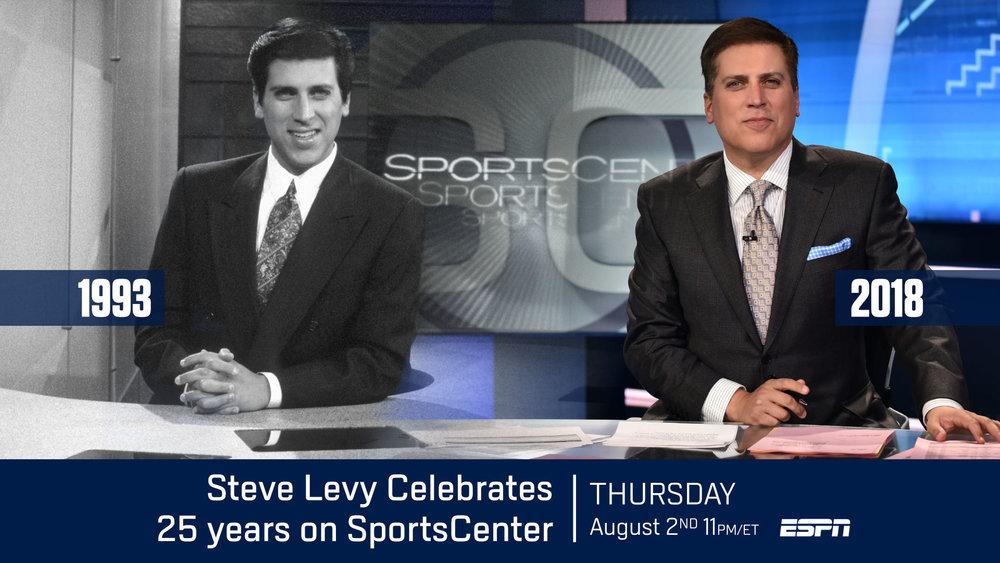 Steve Levy 25 Years_r1.jpg