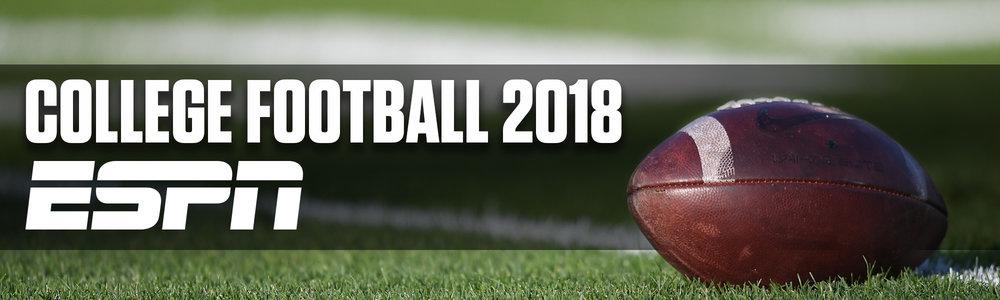 2018 College Football Banner.jpg