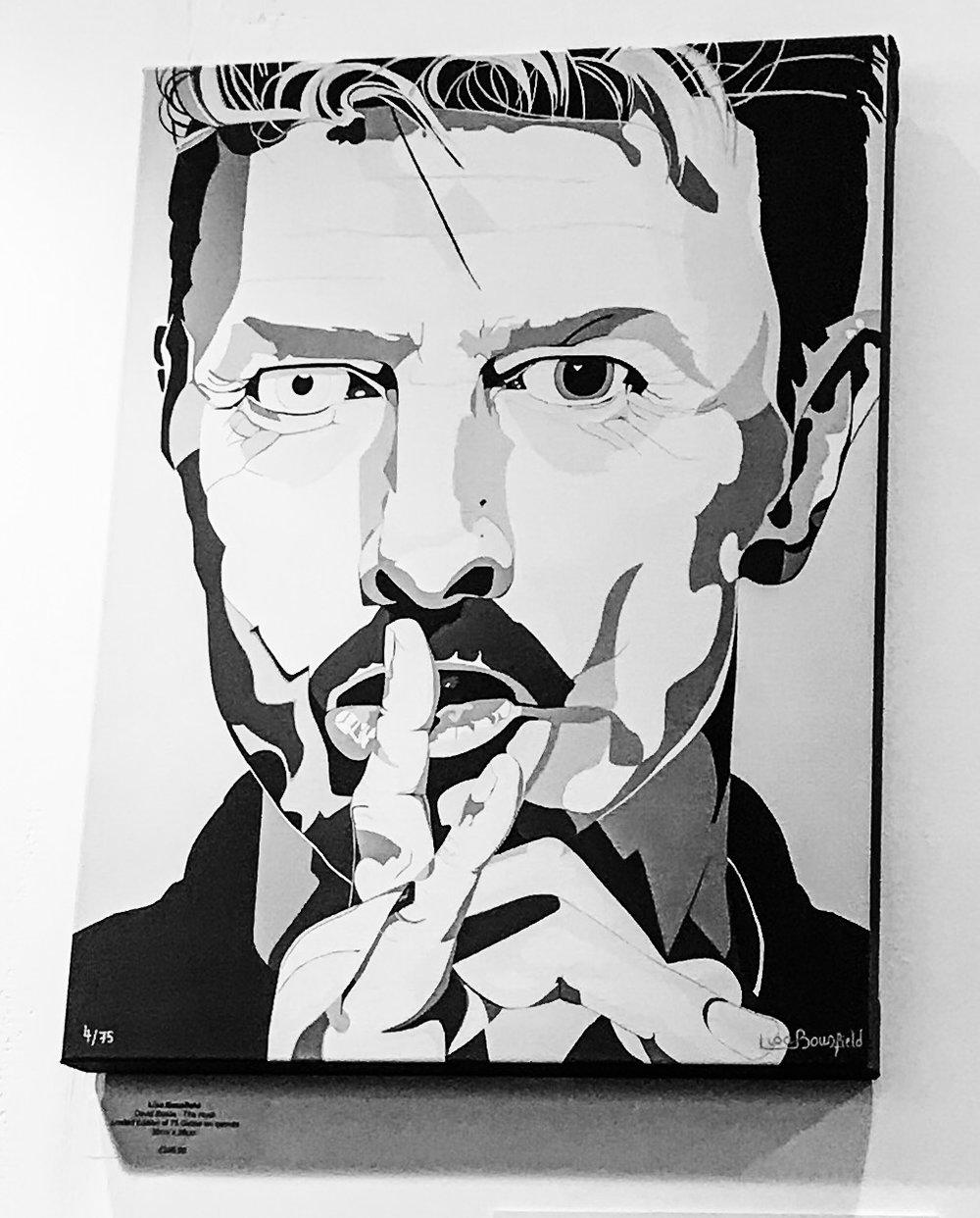 LisaBart Bowie.jpg