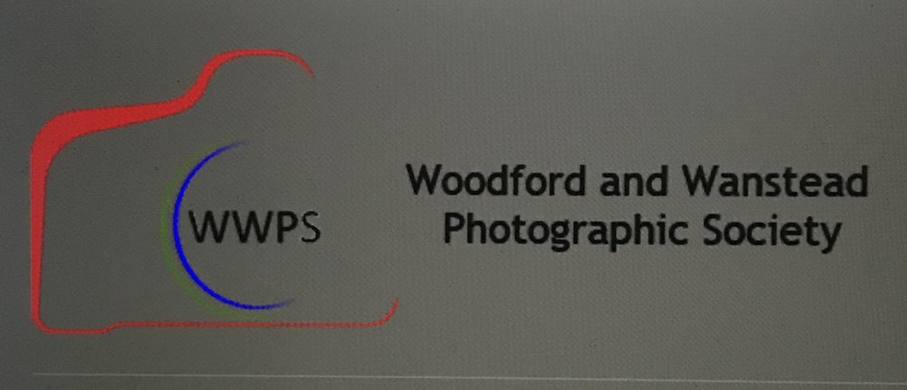 Club Membership - Active member of the Woodford and Wanstead Photographic Societyhttps://www.woodfordandwansteadphotosoc.co.ukhttps://www.instagram.com/wwps1893/?hl=enthis is their instagram hub i runhttps://www.woodfordandwansteadphotosoc.co.uk/gallery_743981.htmlnstead Photographic Society published