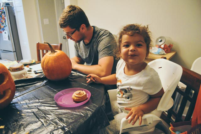 pumpkin carving-35