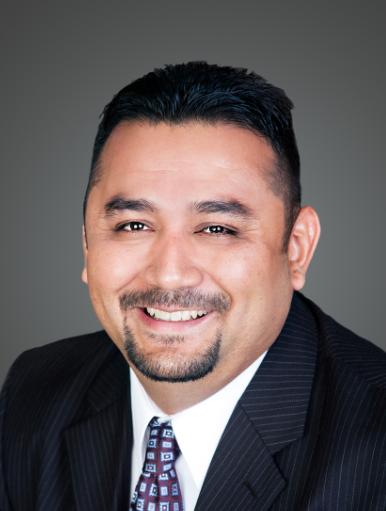 Steve Reyes    (210) 834-7418