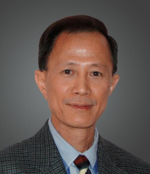 Giau Phan    (210) 279-5288