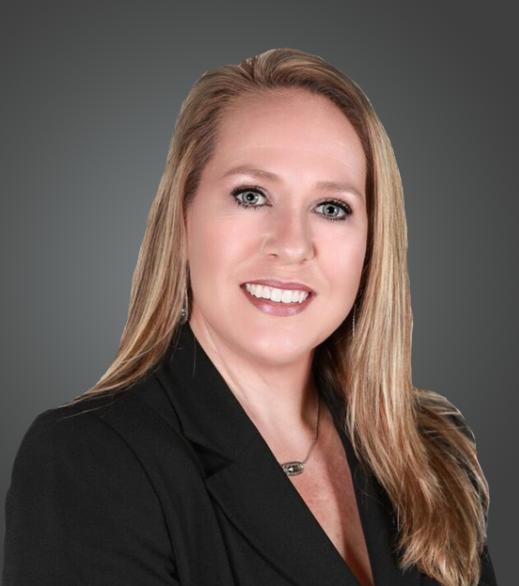 Samantha Jordan    (210) 310-8250