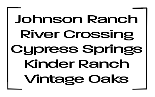 HillCountryNames.png
