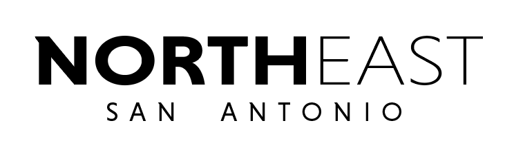 NorthEastLogo.png